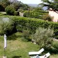 B&B I Gatti Del Castello - fotos de hotel y habitaciones