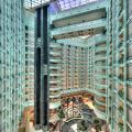 Jeddah Hilton - khách sạn và phòng hình ảnh