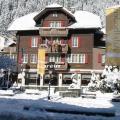 Hotel Kreuz - Hotel- und Zimmerausstattung Fotos
