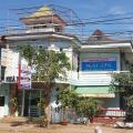 Guesthouse Mai Son -होटल और कमरे तस्वीरें