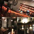 Lil's Bar and Bistro - фотографии гостиницы и номеров