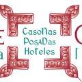 Jardin de Carrejo - fotos de hotel y habitaciones