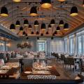 The Ocean Club, A Four Seasons Resort, Bahamas - hotel and room photos