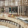 Solitaire Bangkok Sukhumvit 11 - hotel and room photos