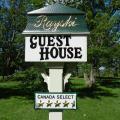 Rayski Guest House - תמונות מלון, חדר