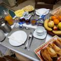 Riad Dar Zaya - hotellet bilder