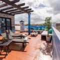 Surf Riders Fuerteventura - hotel and room photos