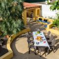 Villa Can Giovanni - хотел и стая снимки