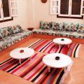 Ekadolli Nubian Guesthouse Aswan -酒店和房间的照片