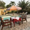 Mango Lodge - szálloda és szoba-fotók