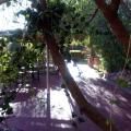 La Kasbah d'Ouzoud - khách sạn và phòng hình ảnh