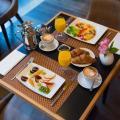 Iberostar Grand Budapest - viesnīcas un istabu fotogrāfijas