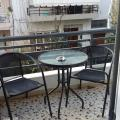 Asimelia Luxury Apartment - фотографії готелю та кімнати