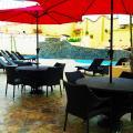Hotel Festival Plaza Playas Rosarito - khách sạn và phòng hình ảnh