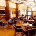 Hotel Kutina -صور الفندق والغرفة