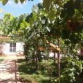 Harare Training Center -酒店和房间的照片