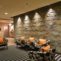 APA Hotel Sagamihara Kobuchi Ekimae - hotel and room photos