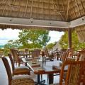 Camino Real Tikal - hotel og værelse billeder