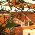 Dar Malak - Hotel- und Zimmerausstattung Fotos