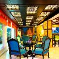 Petra Sella Hotel - viesnīcas un istabu fotogrāfijas