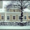 Hotell Kungsängstorg - Hotel- und Zimmerausstattung Fotos