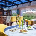 Lanzerac Hotel & Spa - hotelliin ja huoneeseen Valokuvat