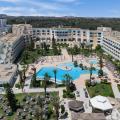 Lti Bellevue Park - Couples and Families Only - fotografii hotel şi cameră