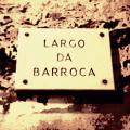 Historic bay apartment, 20 min. to Lisbon centre. - fotografii hotel şi cameră