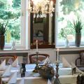 "Waldhotel ""Peter aufm Berge"" - ξενοδοχείο και δωμάτιο φωτογραφίες"