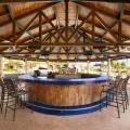 Embassy Suites by Hilton Dorado del Mar Beach Resort - hotel and room photos