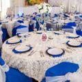 Novotel Port Harcourt - fotos de hotel y habitaciones