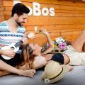Hotel Playasol Bossa Flow - хотел и стая снимки