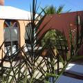 Riad Maison Arabo-Andalouse - รูปภาพห้องพักและโรงแรม