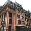 Colindres - Hotel- und Zimmerausstattung Fotos