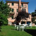 Hotel Villa Mon Toc - khách sạn và phòng hình ảnh