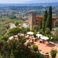 Hotel Villa Sermolli - chambres d'hôtel et photos