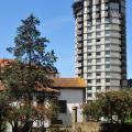 Hotel Dom Henrique - Downtown - hotellet bilder