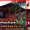 Mirador las oropendolas - ξενοδοχείο και δωμάτιο φωτογραφίες
