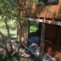Cabaña Indi - hotel and room photos