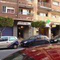 Pension Americano - hotellet bilder