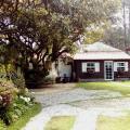 Casa Carolina - hotel and room photos