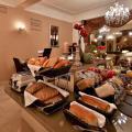 Kavalir - viesnīcas un istabu fotogrāfijas