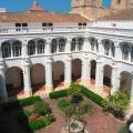 El Claustre de Ciutadella - Albergue Juvenil -호텔 및 객실 사진