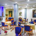 Hotel Splendid Ouagadougou - תמונות מלון, חדר