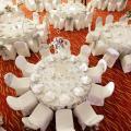 Ramada Hotel & Suites Ajman - hotel and room photos