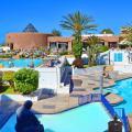 El Pueblo Tamlelt - All Inclusive - szálloda és szoba-fotók