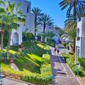 Caribbean Village Agador - All inclusive - fotografii hotel şi cameră