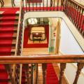 Grande Hotel de Paris - hotell och rum bilder