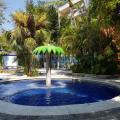 Hotel Club Del Sol Acapulco - תמונות מלון, חדר
