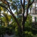 Siboney Beach Club - hotelliin ja huoneeseen Valokuvat